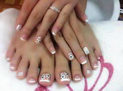 Hana Nails