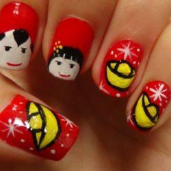 La Diva Nails