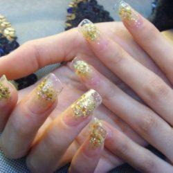 Grace Nails