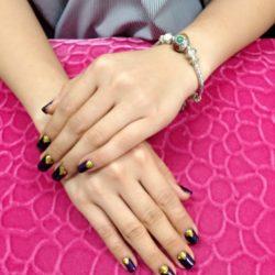 Kim Cuc Nails