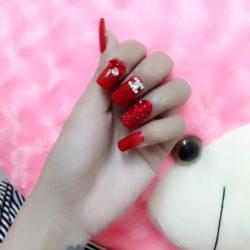 Diva Nail Salon