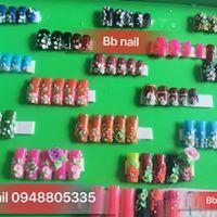 BB.Nail