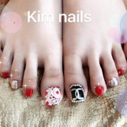 Kim Nail