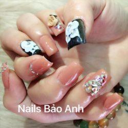 Nails Bảo Anh
