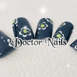 Doctor Nails Spa