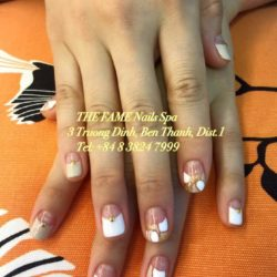 The Fame Nails & Spa