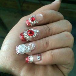 Gia Han Nails