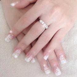 Hạnh Nails