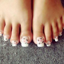 Nails Hà Phương