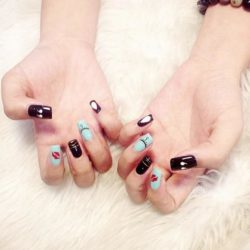 Hatdee Nail & Spa