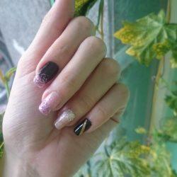 Cỏ Lau Spa – Nails