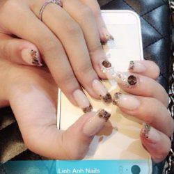 Linh Anh Nails – 146 Lê Lợi
