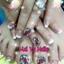 Mai Vy Nail's