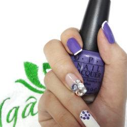 Ngân Nails & Spa