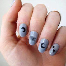 Ngọc Thủy Nails