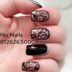Nu Nails