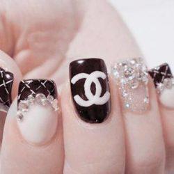 Phương Angel Nails