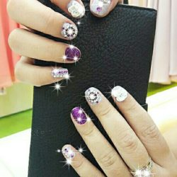 Phượng Nails – Tattoo