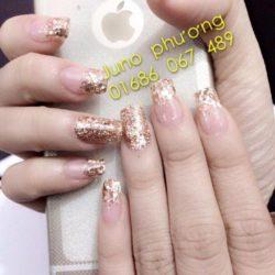 Phương Nails – Yên Bái