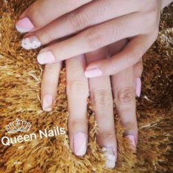 Queen Nails – Quận 1