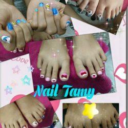 Tamy Nail