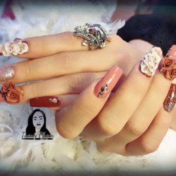 Trang Phạm Nails