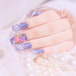 Trang Nails – Nguyễn Hoàng