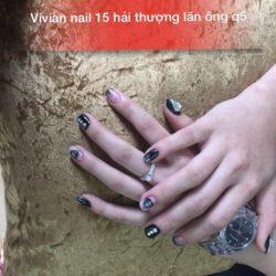 Vivian Nail 15 Hải Thượng Lãn Ông