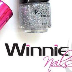 Winnie Nails & Beauty