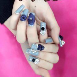 Cẩm Nhung Nails