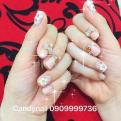 Candy Nail – Tân Bình