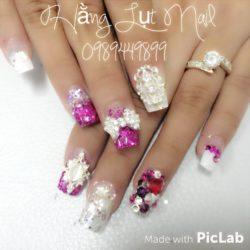 Hằng Nails – Tuyên Quang