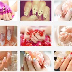 Hân Nails – Quận 2