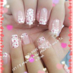 Nails Ngọc Hồng