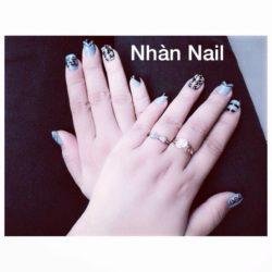 Nhàn Nail