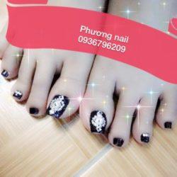 Phương nail – Hải Phòng