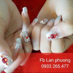 Lan Phương Nails – Nguyễn Bỉnh Khiêm