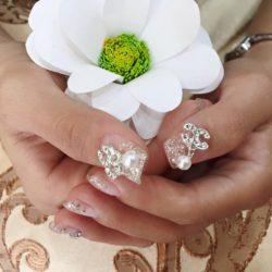 Kim Quyên-Nails And Spa