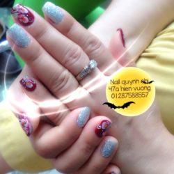 Quỳnh Chi Nails