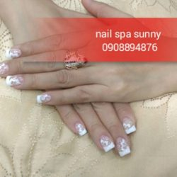 Nail & Spa Sunny