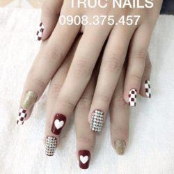Trúc Nails