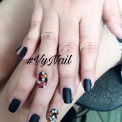 Vy Nail – An Giang