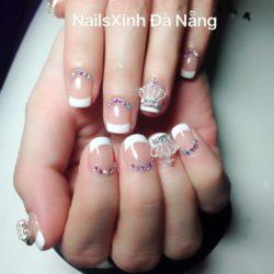 Nails Xinh Đà Nẵng
