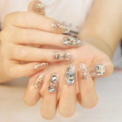 Zozo Nails Salon
