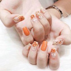 Nail Xinh Spa