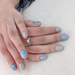 Nguyệt Nails