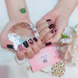 Vietgangz Nails