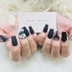 Emmi Nails