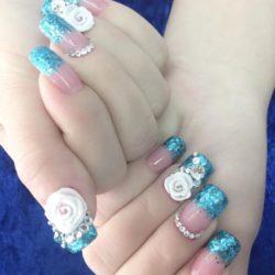 Anh Kiệt Nails