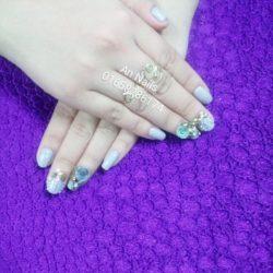 An Nails Bình Dương